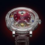 Bovet 1822 – Récital 26 Brainstorm Chapter One
