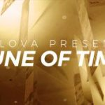 "Bulova presenta l'iniziativa ""Tune of Time"""
