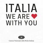 Unimatic aiuta l'Italia