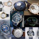 Scopriamo le prime novità Watches & Wonders 2020