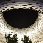 Addio a Baselworld 2021: si pensa a possibili nuovi concept espositivi