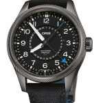 Oris – 57th Reno Air Races limited Edition