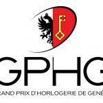 GPHG 2020: la pre-selezione degli orologi