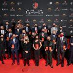 GPHG 2020: i vincitori