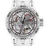 Roger Dubuis Excalibur Aventador S: edizione limitata online
