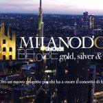 Milano d'Oro: appuntamento a primavera?