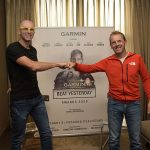 Garmin Italia – Beat Yesterday Awards 2020