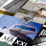 Swatch e MAXXI insieme <br /> a sostegno dell'arte contemporanea
