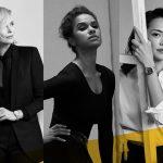 Breitling per le donne
