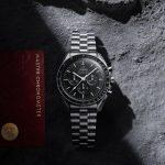 Il Moonwatch si rinnova
