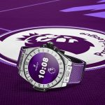 Hublot – Big Bang e Premier League