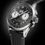 L'anticipazione Watches and Wonders di Carl F. Bucherer