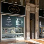Comune di Milano contro Grimoldi