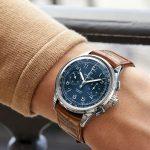 Breitling – Collezione Premier Heritage