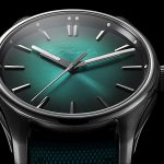 H. Moser & Cie. – Pioneer Centre Seconds MEGA Cool