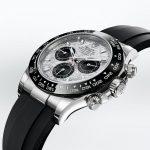 Nuovi quadranti per il Rolex Daytona
