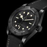 Anche Tudor adotta la certificazione Master Chronometer