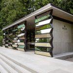 Rolex e la Mostra Internazionale di Architettura – La Biennale di Venezia