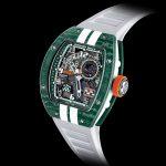 Richard Mille – RM 029 Le Mans Classic