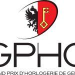 GPHG 2021 – Svelati i finalisti
