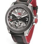 Da Jaeger-LeCoultre, il primo orologio senza lubrificazione