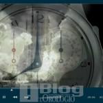 Centigraphe di Journe: il video