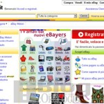 Comprare online: il feedback (da L'Orologio 156)