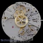 Il nuovo crono IWC, in edicola l'analisi tecnica