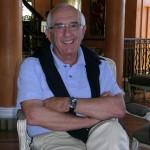 Intervista a Jack Heuer
