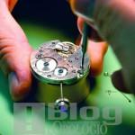 L'orologiaio riparatore: un mestiere in via di estinzione?