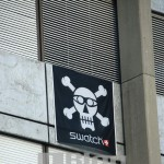 Pirateria svizzera