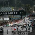 Richard Mille e il mondo dei motori