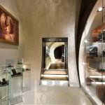 Breil Milano inaugura il negozio di Firenze