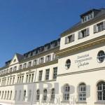 10.000 visitatori per il museo Glashütte Original