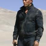 James Bond indossa ancora Omega
