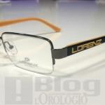 Lorenz debutta nel settore degli occhiali
