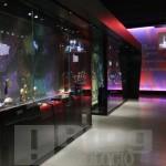 La mostra Bulgari a Roma