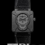 Bell & Ross e il D-Day