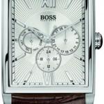 Novità da Boss Watches