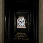 In Italia gli orologi Ralph Lauren