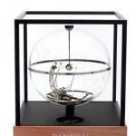 Panerai e l'orologeria astronomica