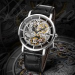Patek Philippe all'asta Children Action