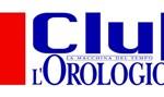 club_rid