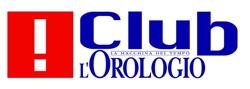 L'Orologio Club