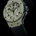 Hublot e Wally: una partnership che continua