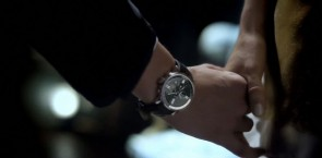 Nuovo spot D&G Time