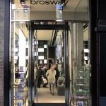 Primo monomarca Brosway