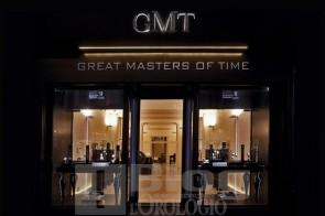 GMT Milano