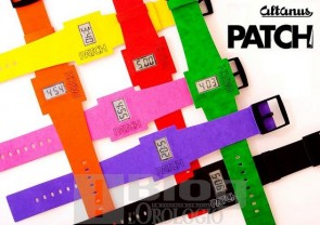 Patch by Altanus
