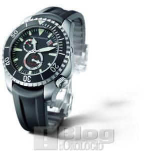 Girard-Perregaux Sea Hawk Pro 1000 metri